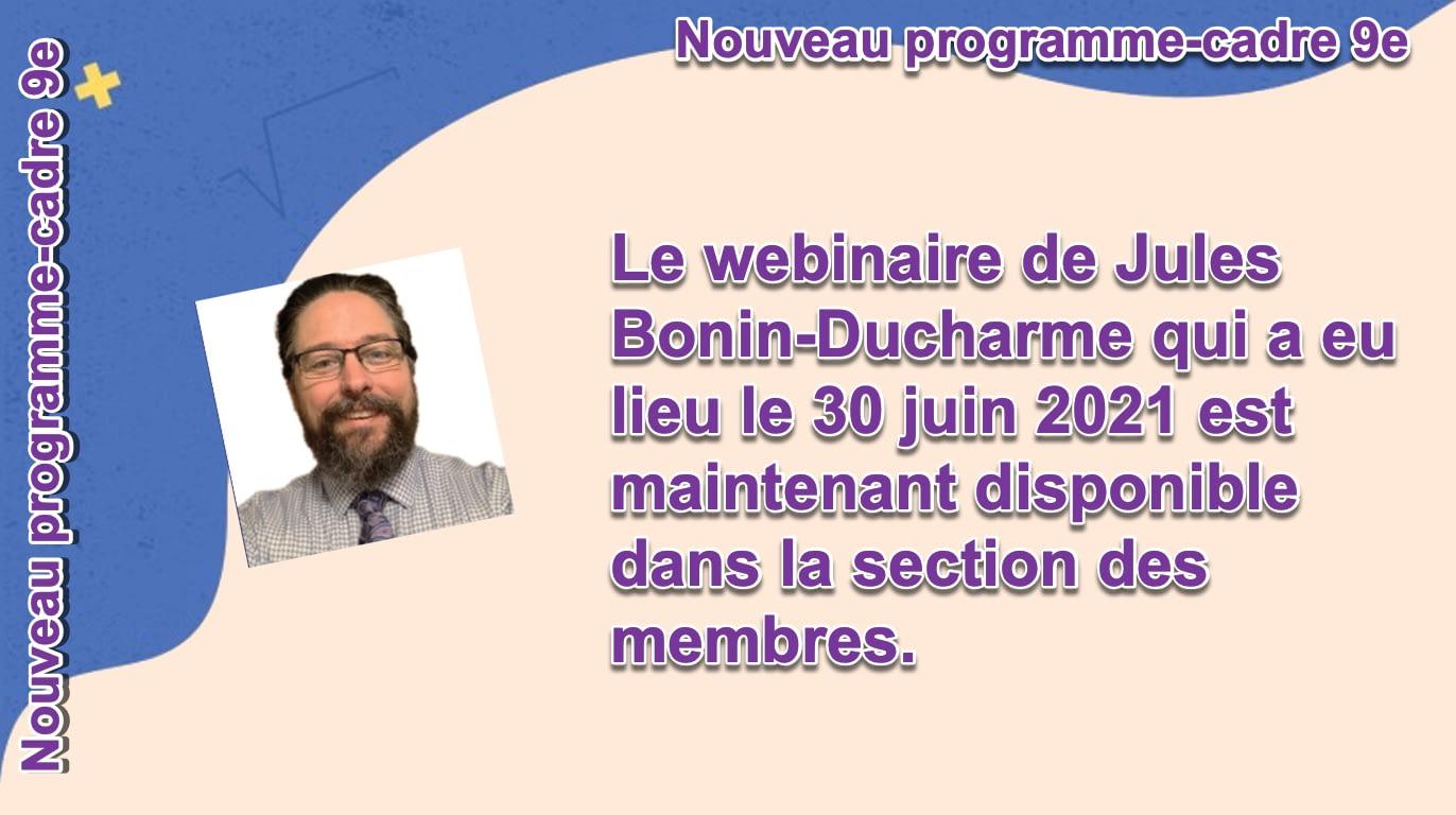 Webinaire Programme-cade 9e 30juin2021
